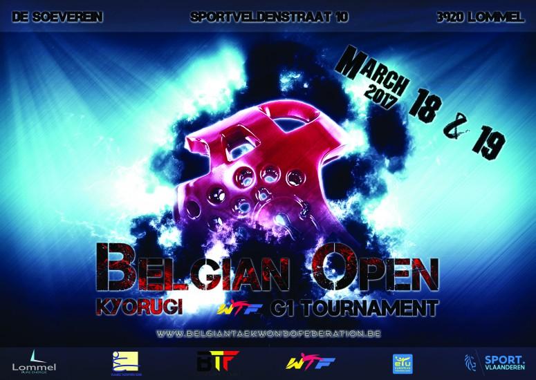 belgian-open_final_kyorugi